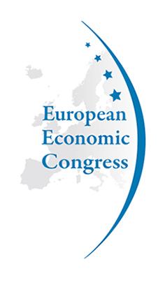 Europejski Kongres Gospodarczy '2015