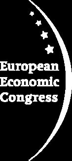 EEC 2020