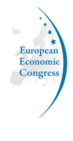 VIII European Economic Congress - Poland, Katowice May 18-20 2016